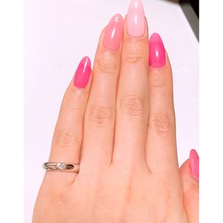 ティファニー(Tiffany & Co.)のリング(リング(指輪))