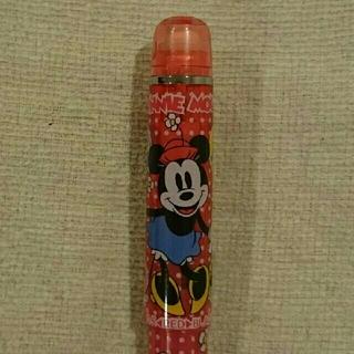 ディズニー(Disney)のミニーマウス 多機能ペン(ペン/マーカー)