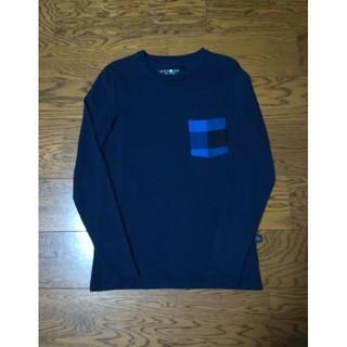 ハイドロゲン(HYDROGEN)のHYDROGEN ハイドロゲン Tシャツ カットソー(Tシャツ/カットソー(七分/長袖))