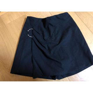 ザラ(ZARA)の新品未使用パンツ(スカート)