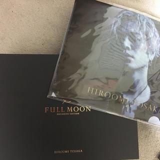 サンダイメジェイソウルブラザーズ(三代目 J Soul Brothers)のアルバム(アルバム)