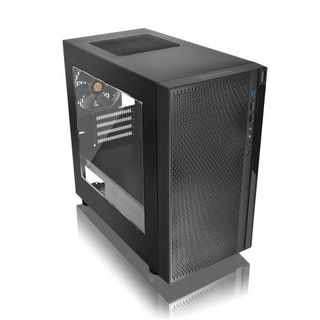 ns様 オーダーパソコン(デスクトップ型PC)