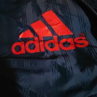 アディダス(adidas)の確認用です adidasボアベンチコート後ろ側(ウェア)