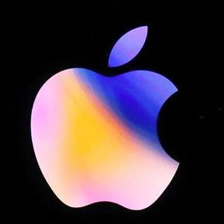 アップル(Apple)のギフトコード(その他)