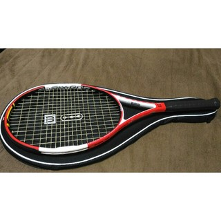 ウィルソン(wilson)の⑤-4 ウィルソン Wilson テニスラケット nSix-One 95(ラケット)