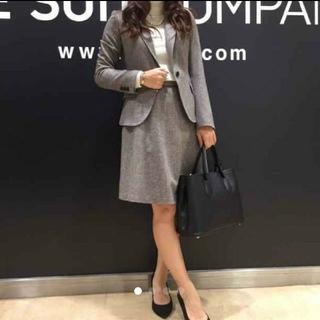 スーツカンパニー(THE SUIT COMPANY)のスーツカンパニー THE SUIT COMPANY レディース スーツ(スーツ)