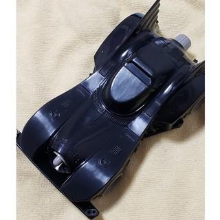 バットモービル ミニ四駆(模型/プラモデル)