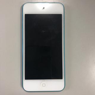 Apple - ipod touch 5世代 32GB
