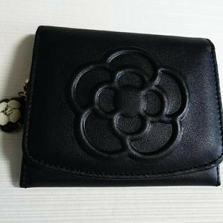 クレイサス(CLATHAS)のクレイサス  CLATHAS 財布 ワッフル(財布)