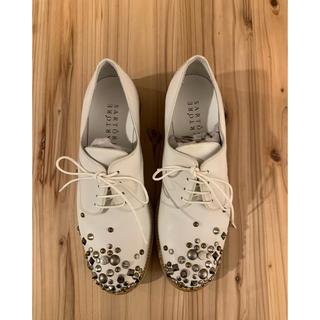 サルトル(SARTORE)のサルトル (ローファー/革靴)