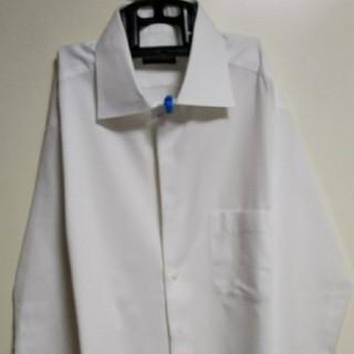 スーツカンパニー(THE SUIT COMPANY)のワイシャツ (シャツ/ブラウス(長袖/七分))