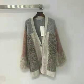 ステラマッカートニー(Stella McCartney)のStella McCartney セーター(ニット/セーター)