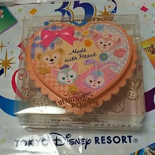ディズニー(Disney)のハートウォーミングデイズ  キャンディー(菓子/デザート)
