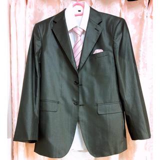 こども用スーツ 150センチ(ドレス/フォーマル)