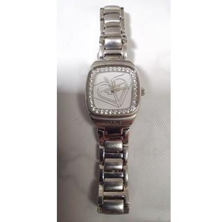 ロキシー(Roxy)のロキシー  レディース 腕時計(腕時計)