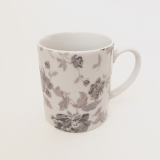K★risu様 オーダーマグカップ(食器)