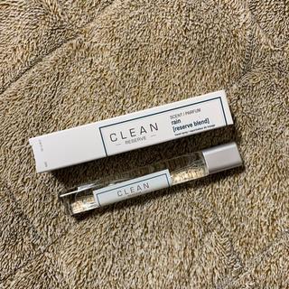 クリーン(CLEAN)の香水/CLEAN(ユニセックス)