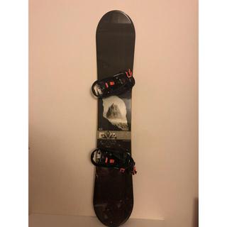 ケーツー(K2)のK2 スノーボード(ボード)
