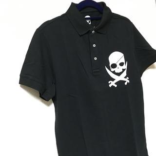 ハイドロゲン(HYDROGEN)のTシャツ ハイドロゲン(Tシャツ/カットソー(半袖/袖なし))