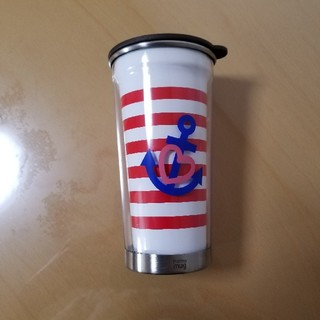 サーモマグ(thermo mug)の新品 タンブラー thermo mug サーモマグ(タンブラー)