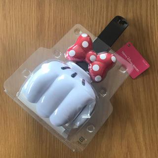 ディズニー(Disney)の【送料込】ディズニー/ミニー/コロコロ(日用品/生活雑貨)