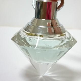 ショパール(Chopard)のショパール ウィッシュ EDT 30ml CHOPARD WISH 送料無料(香水(女性用))