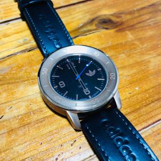 アディダス(adidas)の【訳あり】adidas 腕時計(腕時計(アナログ))