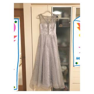 ロングドレス♡