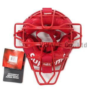 シュプリーム(Supreme)のSupreme Rawlings Catcher's Mask(その他)