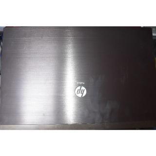 ヒューレットパッカード(HP)のhp ProBook 4520s(Core i5-/4GB/HDD250GB)(ノートPC)