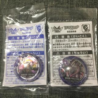 タカラトミー(Takara Tomy)のパズドラ アーマードロップ イザナギX アポカリプスX 未使用2個セット(その他)