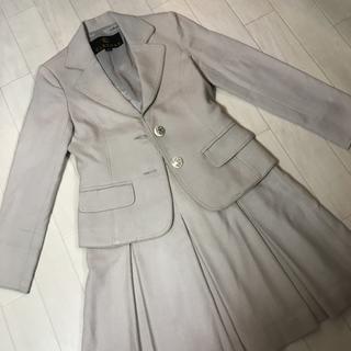 クレイサス(CLATHAS)のCLATHAS スーツ36(スーツ)