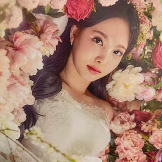 TWICELAND トレカ ナヨン(K-POP/アジア)