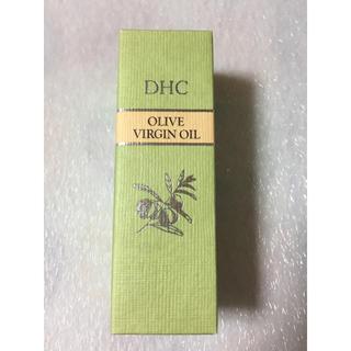 DHC - DHC オリーブバージンオイル 30ml