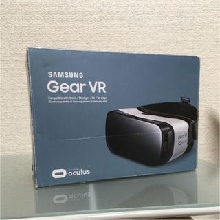 サムスン(SAMSUNG)のSAMSUNG Gear VR Oculus 展示品(その他)