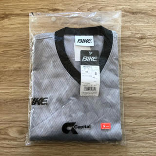 [未使用]バスケ レフリーシャツ(バスケットボール)