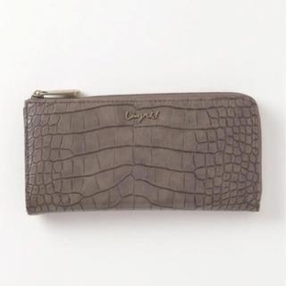 アングリッド(Ungrid)のアングリッド 財布 春 (財布)