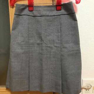 オリヒカ(ORIHICA)のオリヒカ  ORIHICA 膝丈 スカート(ひざ丈スカート)