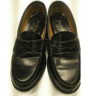 ハルタ(HARUTA)のハルタ ローファー23cmEE(ローファー/革靴)
