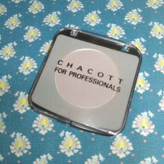 チャコット(CHACOTT)のチャコット シェーディング 602(フェイスカラー)