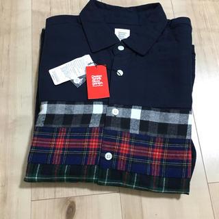 グラニフ(Design Tshirts Store graniph)のグラニフ シャツ(シャツ)