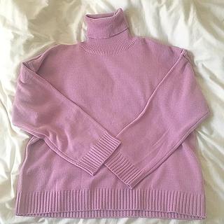 pink  Knit 💕🎀