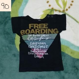 エフオーキッズ(F.O.KIDS)のエフオーキッズ Tシャツ(Tシャツ/カットソー)