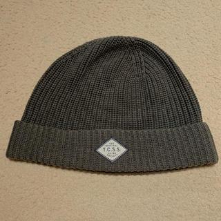 ロンハーマン(Ron Herman)のTCSS ビーニー ニット帽 ユニセックス(ニット帽/ビーニー)