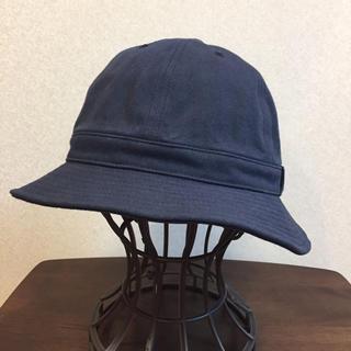 カールヘルム(Karl Helmut)のKarl Helmtの帽子(ハット)