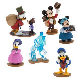 ディズニー(Disney)のディズニー(フィギュア)