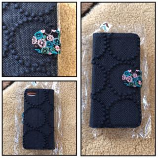 iPhone8用スマホカバー(スマホケース)
