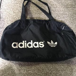 アディダス(adidas)のアディダスオリジナルス ボストン(ボストンバッグ)