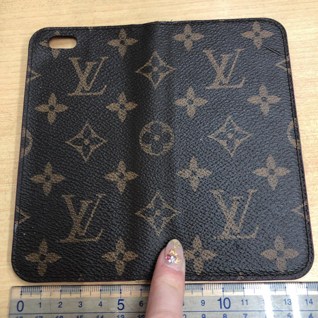 LOUIS VUITTON - ルイヴィトン、クレーン様の通販 by Ks51ショップ|ルイヴィトンならラクマ
