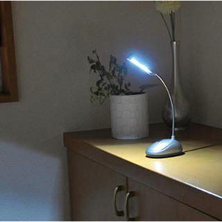 テーブルランプ LED ライト ♪交渉可♪
